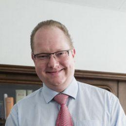 erbrecht_anwalt_nuernberg_von_wangenheim_profilbild
